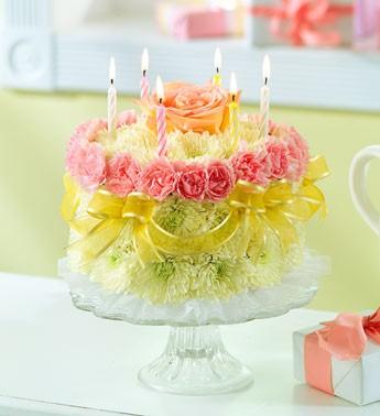 Happy Birthday ���� ����� flower_cake_bc-001.jpg