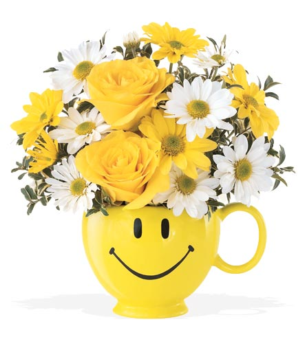 http://www.yellow-net.com/classic-flowers/feature-flowers/happiness-mug-vl_34674.jpg