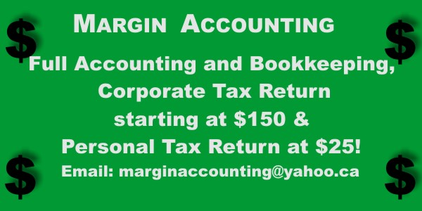 Business plan accountants bookkeepers